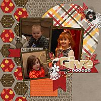 2010-11-25_-Give-Thanks.jpg