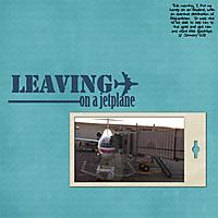 2011_01_18-SethsAirplane.jpg