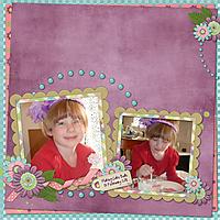 2011_02_13-LucilleCakeBalls.jpg