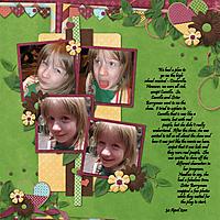 2011_04_30-CamilleAtCinderella.jpg