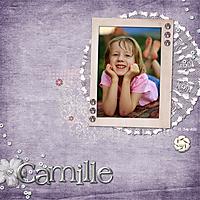 2011_07_13-Camille.jpg
