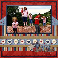 2011_07_13-FamilyJumpingOffWall.jpg