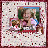 2011_07_13-Lucille.jpg