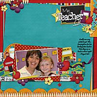 2011_08_01-LucilleMrsCunningham.jpg