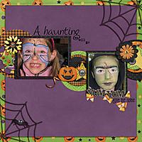 2011_1028_Halloween-FacePai.jpg