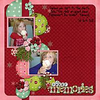 2011_10_14-CL_PeppermintIceCream.jpg