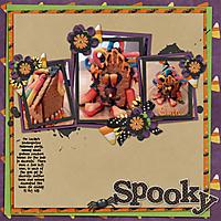 2011_10_31-SpookyHouse.jpg
