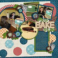 2012-01-24_-Easy-Bake-Fun.jpg