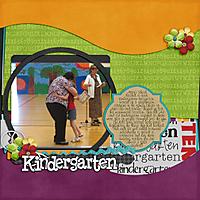 2012-05-10_-Kin-Program-Pg-1.jpg