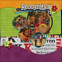 2012-05-10_-Kin-Program-Pg-2.jpg