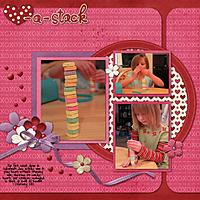 2012_02_01-CL-HeartAStack.jpg