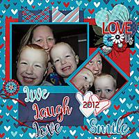2012_02_Love_Usweb.jpg