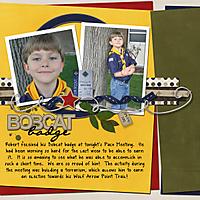 2012_04_24_bobcat_badge.jpg