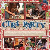 2012_12_27-CTR4-Party.jpg