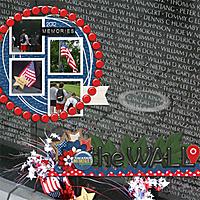 2012wallWEB.jpg