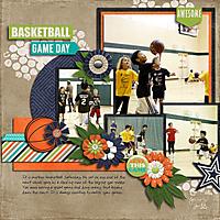 2013-01-19-bballgameday_sm.jpg