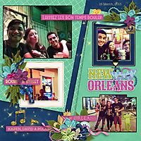 20130318-Karen-on-Bourbon-Street-20200726.jpg