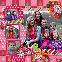 2013_12_24-FamilyPictures.jpg