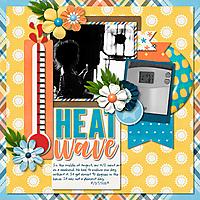 2014-08-17-heatwave_sm.jpg