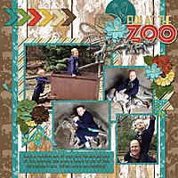 2014_07_zooweb.jpg