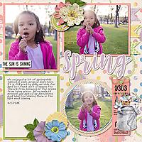 2015-04-23-spring_sm.jpg