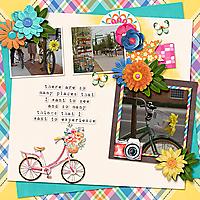 2015-04-25-thingstoexplore_sm.jpg