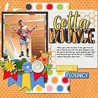 2015-04-26-gottabounce_sm.jpg