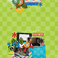2015-06-13-minecraftgamer_sm.jpg