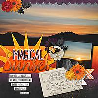 2015-06-18-magicalsunset_sm.jpg