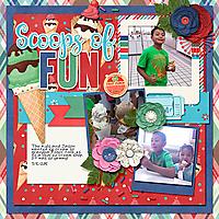 2015-07-05-scoopsoffun_sm.jpg
