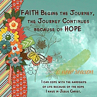 2015-08-15---Faith-_-Hope.jpg