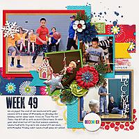 2015-11-29-week49_sm.jpg
