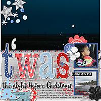 2015-12-24-twasthenightbeforexmas_sm.jpg