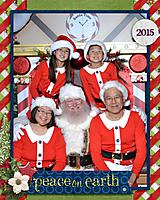 2015-12-ChristmasCardsLKD.jpg