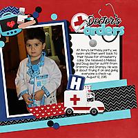 2015_08_12-Doctor_edited-1.jpg
