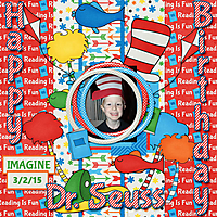2015_Dr_Seussweb.jpg