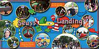 2015_Seuss_LandingFullweb.jpg