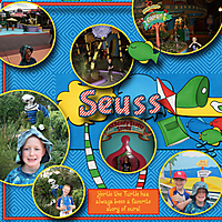 2015_Seuss_LandingLweb.jpg
