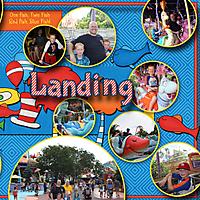 2015_Seuss_LandingRweb.jpg