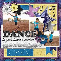 2016-09-03-dancetoyourheartscontent_sm.jpg