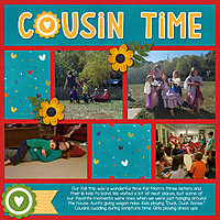 2016_10-Cousin-time_edited-1.jpg