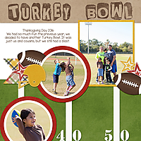 2016_11_-Turkey-Bowl_edited-1.jpg