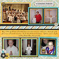 2016_May_JP_Communionweb.jpg