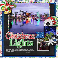2017-01-15-christmaslights_sm.jpg