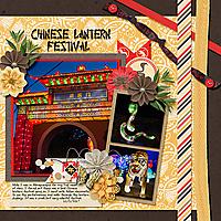 2017-11-01-chineselanternfestival_sm.jpg
