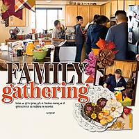 2017-12-25-familygathering_sm.jpg