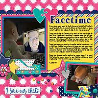 2017_04_11-TS-FaceTime.jpg