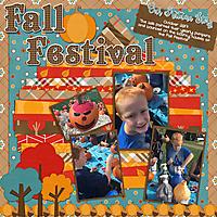 2017_10_Fall_Festivalweb.jpg