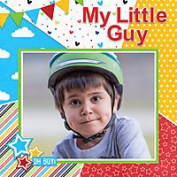 2017_11-My-Little-Guy.jpg
