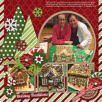 2017_11_29-CM-GingerbreadHouse.jpg